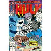 -importados-eua-incredible-hulk-volume-1-360
