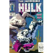 -importados-eua-incredible-hulk-volume-1-362