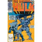 -importados-eua-incredible-hulk-volume-1-363