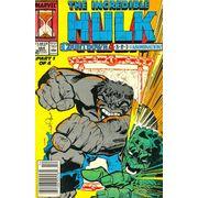 -importados-eua-incredible-hulk-volume-1-364