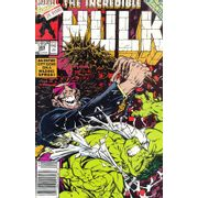 -importados-eua-incredible-hulk-volume-1-365
