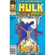 -importados-eua-incredible-hulk-volume-1-367