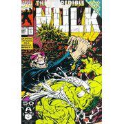 -importados-eua-incredible-hulk-volume-1-385