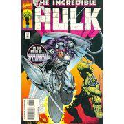 -importados-eua-incredible-hulk-volume-1-430