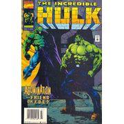 -importados-eua-incredible-hulk-volume-1-431