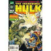-importados-eua-incredible-hulk-volume-1-444