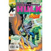 -importados-eua-incredible-hulk-volume-1-458