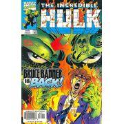 -importados-eua-incredible-hulk-volume-1-460