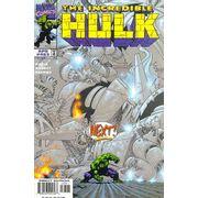 -importados-eua-incredible-hulk-volume-1-463