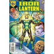 -importados-eua-iron-lantern-1