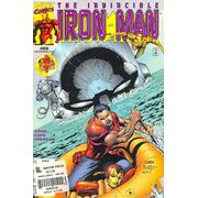 -importados-eua-iron-man-volume-3-23