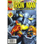 -importados-eua-iron-man-volume-3-25
