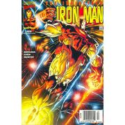 -importados-eua-iron-man-volume-3-26