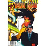 -importados-eua-iron-man-volume-3-28