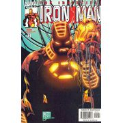 -importados-eua-iron-man-volume-3-29