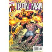 -importados-eua-iron-man-volume-3-30