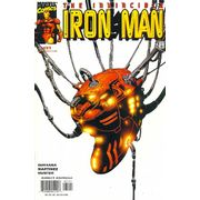 -importados-eua-iron-man-volume-3-31