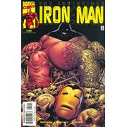 -importados-eua-iron-man-volume-3-32