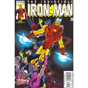 -importados-eua-iron-man-volume-3-33