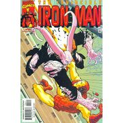-importados-eua-iron-man-volume-3-34