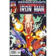 -importados-eua-iron-man-volume-3-35