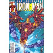 -importados-eua-iron-man-volume-3-36
