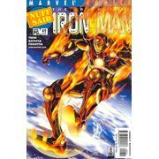 -importados-eua-iron-man-volume-3-49
