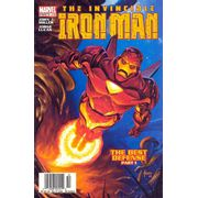 -importados-eua-iron-man-volume-3-73