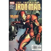 -importados-eua-iron-man-volume-3-75