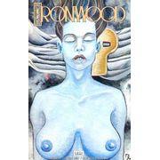 -importados-eua-ironwood-11