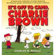 -importados-eua-its-off-to-camp-charlie-brown