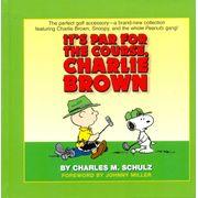 -importados-eua-it-par-for-the-course-charlie-brown