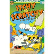 -importados-eua-itchy-scratchy-comics-3