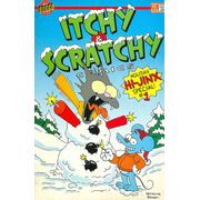 -importados-eua-itchy-scratchy-holiday-hi-jinx-special-1