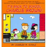 -importados-eua-it-back-to-school-charlie-brown