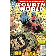 -importados-eua-jack-kirbys-fourth-world-09