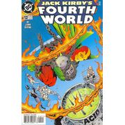 -importados-eua-jack-kirbys-fourth-world-12