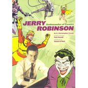 -importados-eua-jerry-robinson-ambassador-of-comics