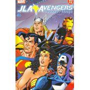 -importados-eua-jla-avengers-1