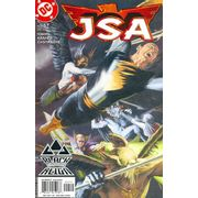 -importados-eua-jsa-57