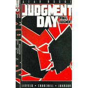 -importados-eua-judgement-day-3