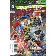 -importados-eua-justice-league-volume-2-16