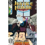-importados-eua-justice-league-america-041