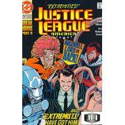 -importados-eua-justice-league-america-057