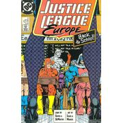-importados-eua-justice-league-europe-06