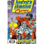 -importados-eua-justice-league-europe-10