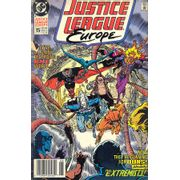 -importados-eua-justice-league-europe-15