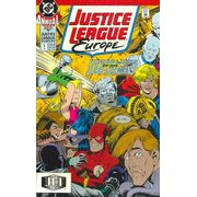 -importados-eua-justice-league-europe-annual-1