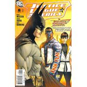 -importados-eua-justice-league-of-america-volume-2-08