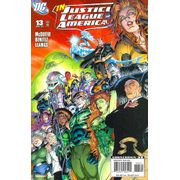 -importados-eua-justice-league-of-america-volume-2-13